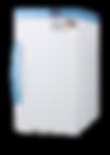 MLRS3MC_Angle_edited_transparent.png