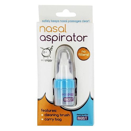 Eco Piggy Nasal Aspirator