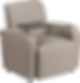 Mother's Room Chair.png