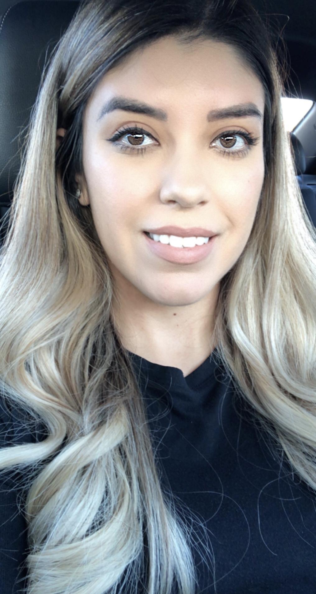 Margie Perez, CLE