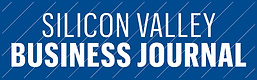 Silicon Valley Business Journal.png
