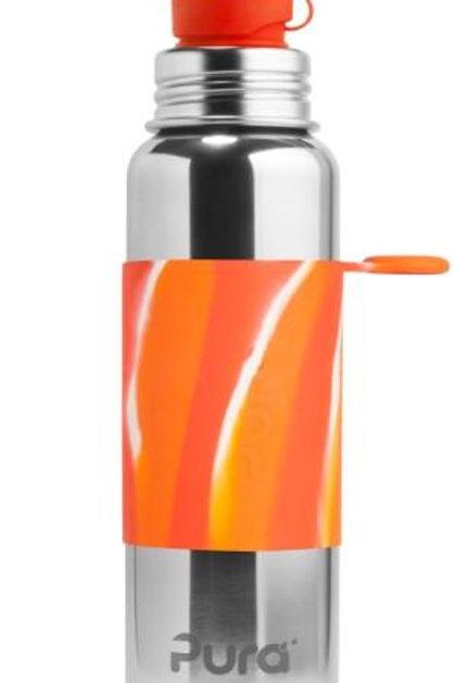 Pura Sport Bottle, 28oz/850ml