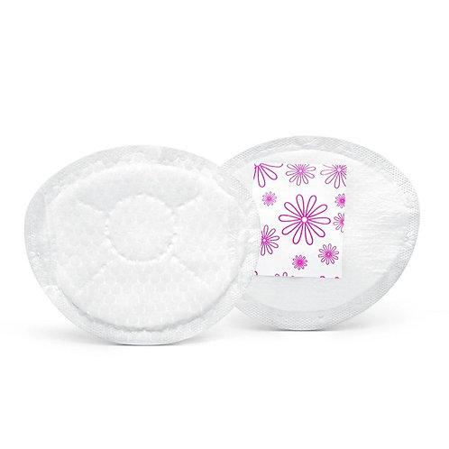 Medela Safe & Dry Ultra Thin Disposable Nursing Pads