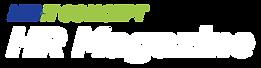 Logo_HRWestMagazine_2018_B_1Transparent.