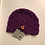 Thumbnail: The Owl's Nest 3-6 Month Knit Hat