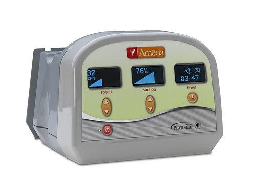Ameda Platinum Hospital Grade Breast Pump