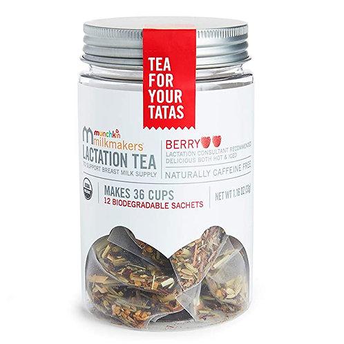 Milkmakers Lactation Tea