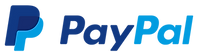 PayPal Logo.png