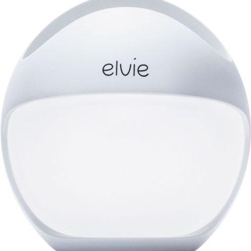 Elvie Curve Manual Breast Pump