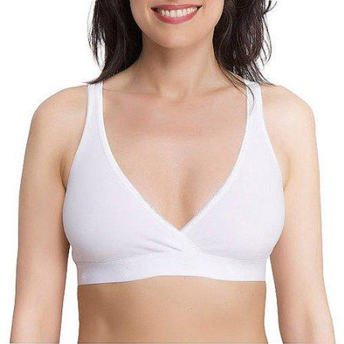 La Leche League Nursing Sleep Bra, Style 4150