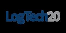 JOCEvents-LogTech-2020-alone.png