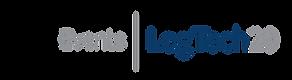 JOCEvents-LogTech-2020.png
