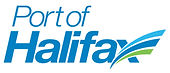 Halifax Port Logo 10x4.3 in 300 dpi.jpg