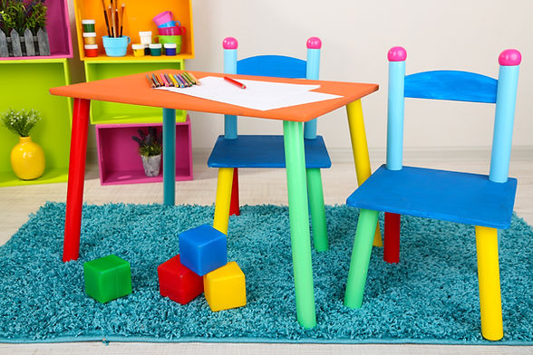 Small and colorful table and chairs for little kids.jpg
