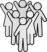 volunteer-icon-large-group.png