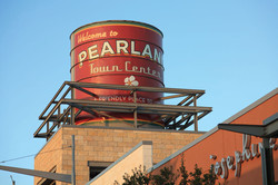 1458047014030_pearland-tx-cozy-city-with