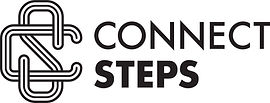 20210903_connectsteps-final-logo-one-color-rgb.jpg