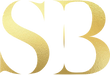 Satisfied Box - Logo Gold-06.png