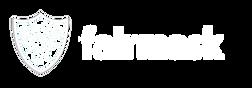 fairmask-logo-negativ.png