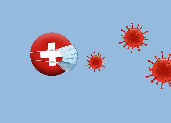 Coronavirus-in-der-Schweiz_neu.jpg