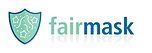 fairmask-logo.png
