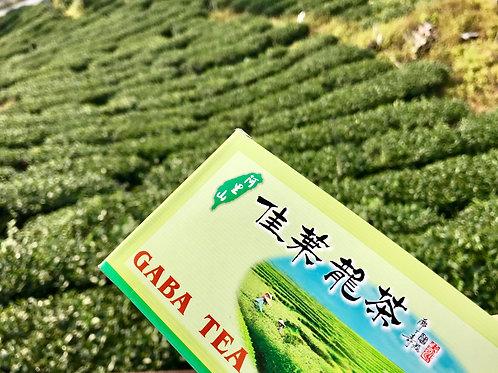Gaba Tea from TaiWan Mountain