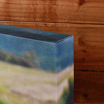 2inch-canvas-wrap-670-4.jpg