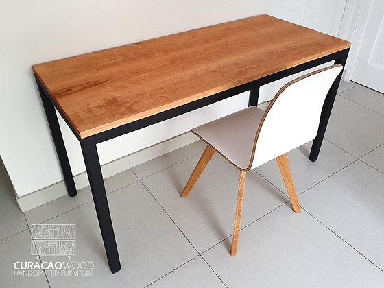 Desk 120x60cm - Cherry