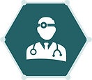PROVIDER ICON.png