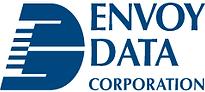 Envoy Data.png