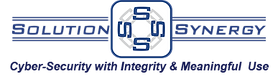 SolsynLogo 06-19-19.png