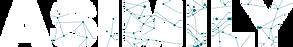 Asimily_logo-01.png