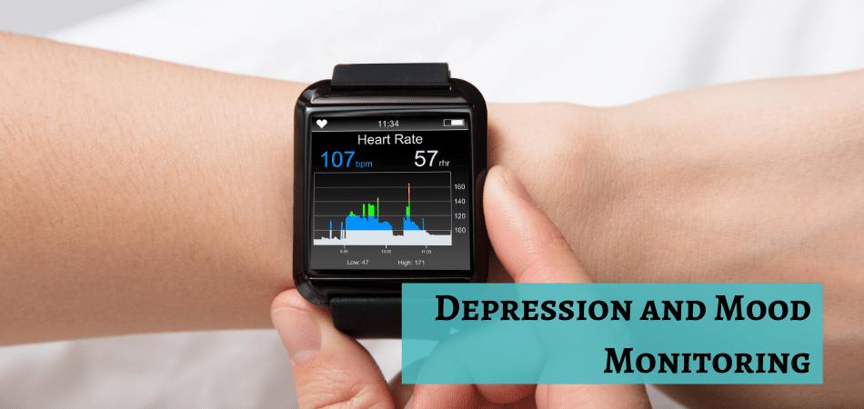 Depression and Mood Monitoring