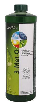 3-Met-O, 1L