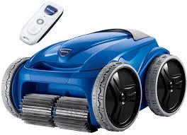 Polaris 9550 Sport Robotic Pool Cleaner