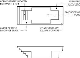 The Palladium Plunge