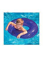 "30""Swim Ring"