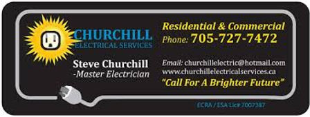 Churchill Electrical Services.jpg