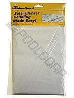 Solar Blanket Protective Sheet
