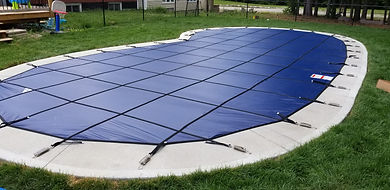 Hauck Safety Cover 2.jpg