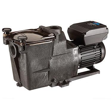 Hayward Super Pump VS