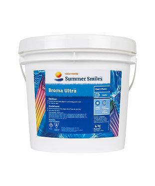 Broma Ultra, 4kg