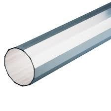 Anodized Tube