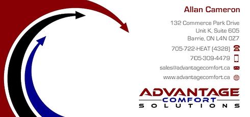 Advantage Comfort Solutions.tif
