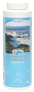 Sani-Brom, 900g
