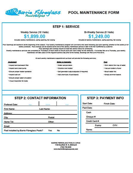 Maintenance Form for Website.jpg