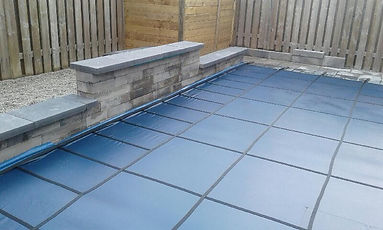 Safety Cover Installed - Amaral.jpg