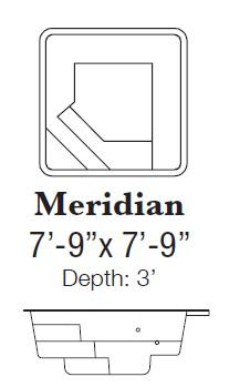 Meridian Spa
