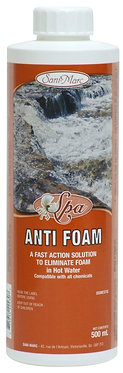Anti-Foam, 500mL