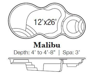 Malibu (Axiom Deluxe)